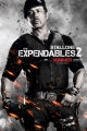 expendables2-poster-007