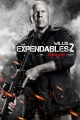 expendables2-poster-008