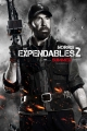 expendables2-poster-009