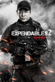 expendables2-poster-010