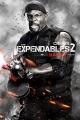 expendables2-poster-012