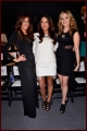 fashionweek-014