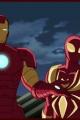 spider-man-iron-man-002