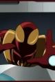 spider-man-iron-man-003