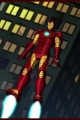 spider-man-iron-man-004