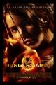 o-final-hunger-games-poster-570