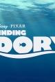 findingdory-001