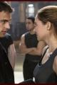 newdivergent-stills-002