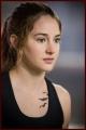 newdivergent-stills-003