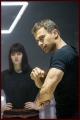 newdivergent-stills-004