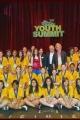 disney-youth-summit-020