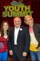 disney-youth-summit-021