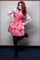 prom-fashion-001