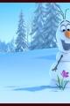 frozen-002