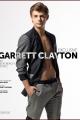garrettclayton-glamoholic-001
