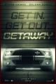 getaway-001