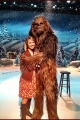 glee-meets-chewbacca-001