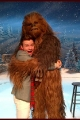 glee-meets-chewbacca-002