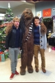glee-meets-chewbacca-003