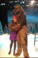 glee-meets-chewbacca-004