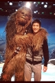 glee-meets-chewbacca-005