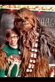 glee-meets-chewbacca-006