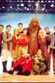 glee-meets-chewbacca-007