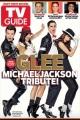 glee-michaeljackson-bts-016