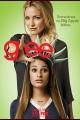 gleeseason-4-poster-001