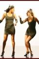 glee-dancewithsomebody-002