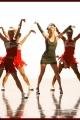 glee-dancewithsomebody-003