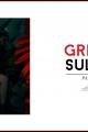 greggsulkin-annexmagazine-00-
