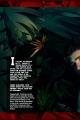 greggsulkin-annexmagazine-003