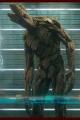 guardiansofthegalaxy-008