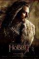 hobbit-fanevent-020