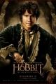 hobbit-fanevent-022