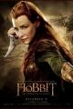 hobbit-fanevent-023