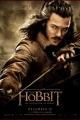 hobbit-fanevent-024