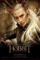 hobbit-fanevent-025