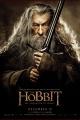 hobbit-fanevent-026