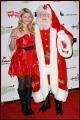 hollywood-christmas-parade-017
