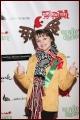 hollywood-christmas-parade-029