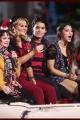 hollywood-christmas-parade-080