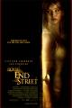 houseendstreet-poster-001