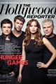 issue_5_hunger_games_cast