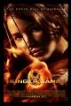 hungergames-poster-001