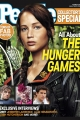 hungergames-mags-001