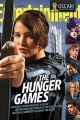 hungergames-mags-002