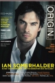 iansomerhalder-originmag-001