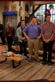 icarly-imeet-firstlady-002
